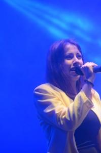 Raffaella Rocconi