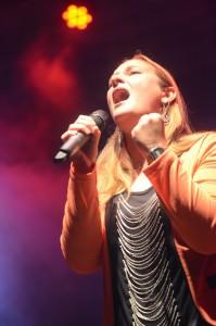 Alessia Battini