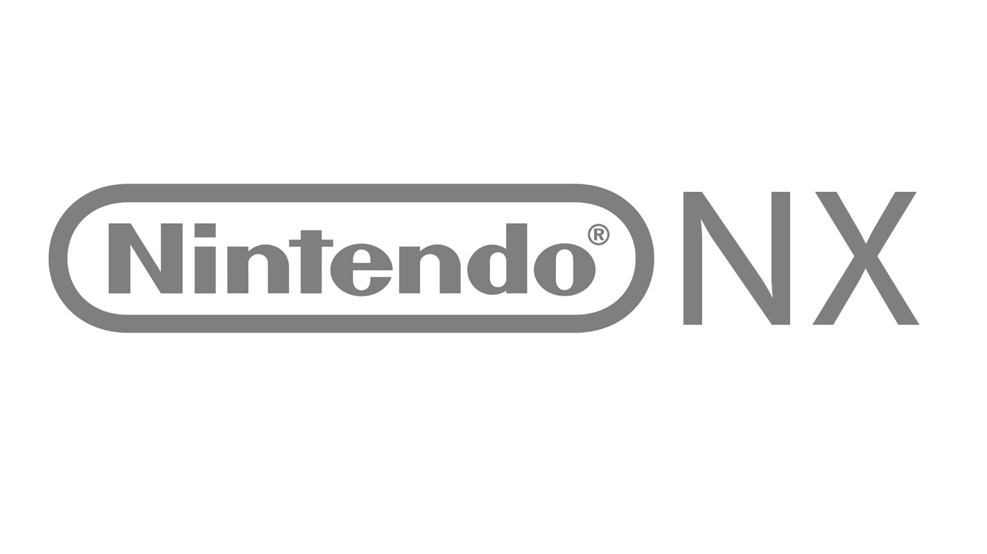 Nintendo NX è ufficiale!