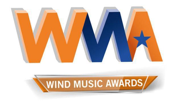 Wind Music Awards, anche quest'anno all'Arena di Verona: il 7 giugno