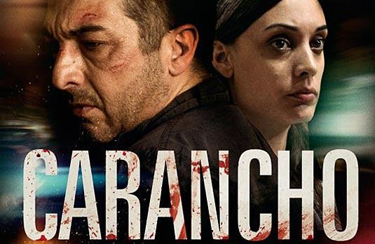 Carancho: compagnie assicurative, incidenti stradali e l'atroce verità…