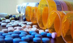 """Opportunità e rischi dei Farmaci Biosimilari nei """"100 minuti del Chiostro"""""""
