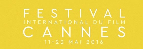 Aspettando Cannes 2016. L'esclusione dell'Italia