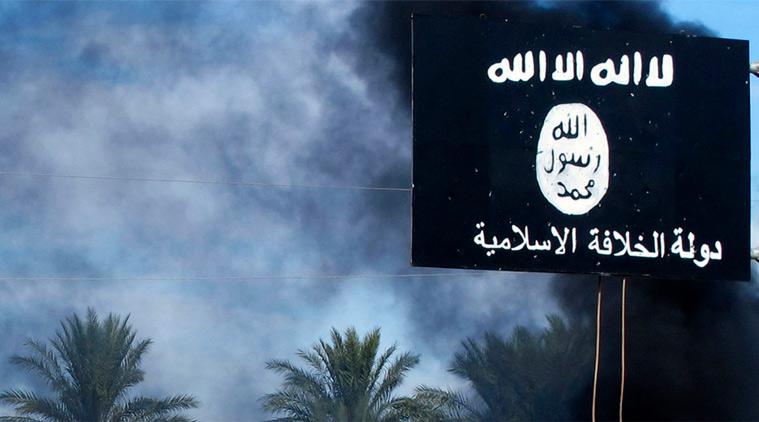 Inchiesta: Cosa vuole il sedicente Stato islamico?