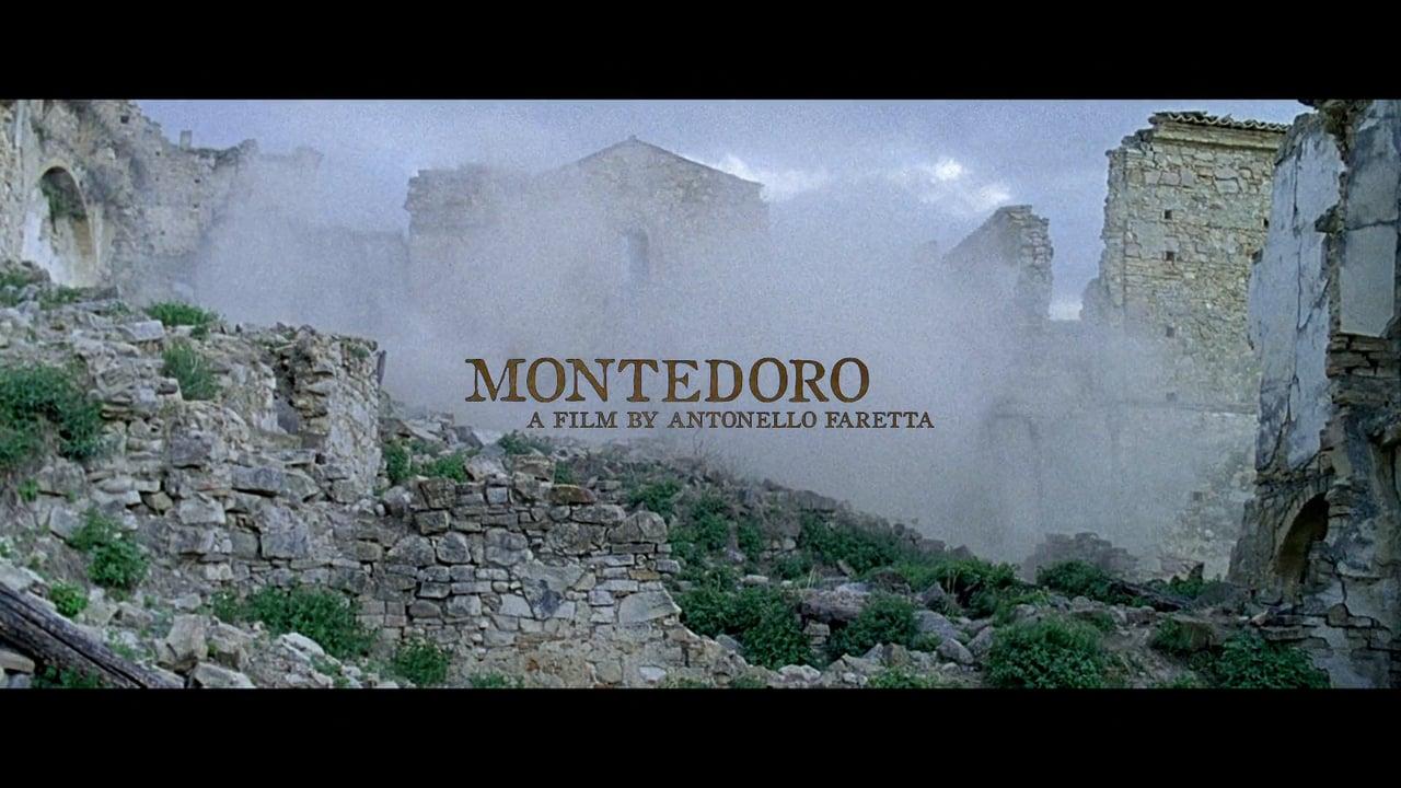 Montedoro, un film che cattura il tempo