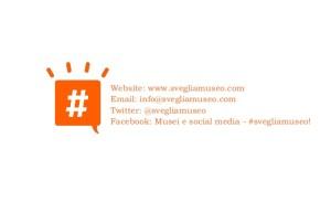 museo-reale-e-museo-virtuale-si-incontrano-sui-social-network-30-638
