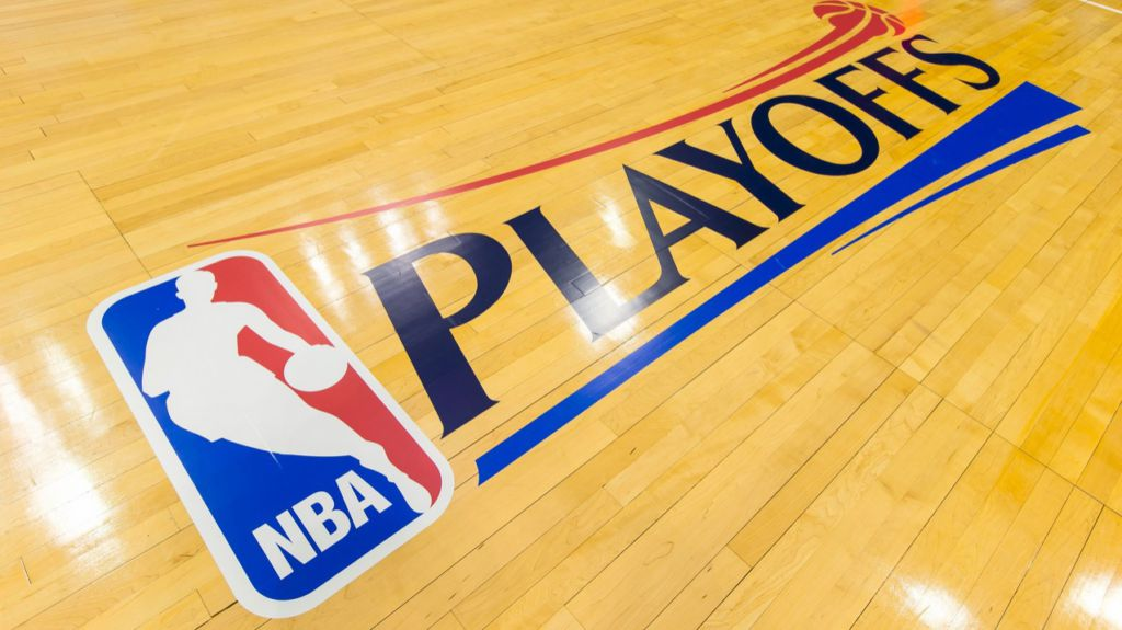 PLAYOFF NBA: Golden State distrugge Houston