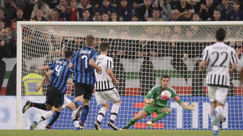 Tim Cup Primavera: l'Inter vince a sorpresa la prima finale contro la Juve