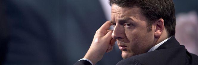 Inchiesta petrolio, Renzi accusa Anm: «Tempi lunghi per le sentenze»
