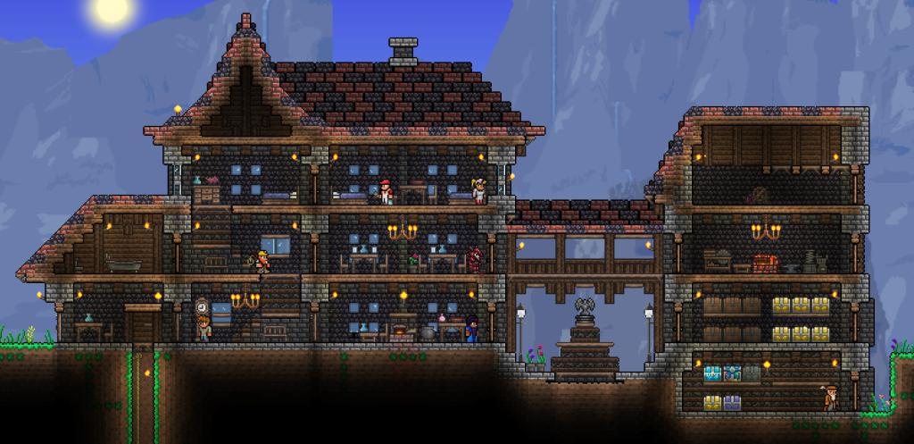 House_terraria