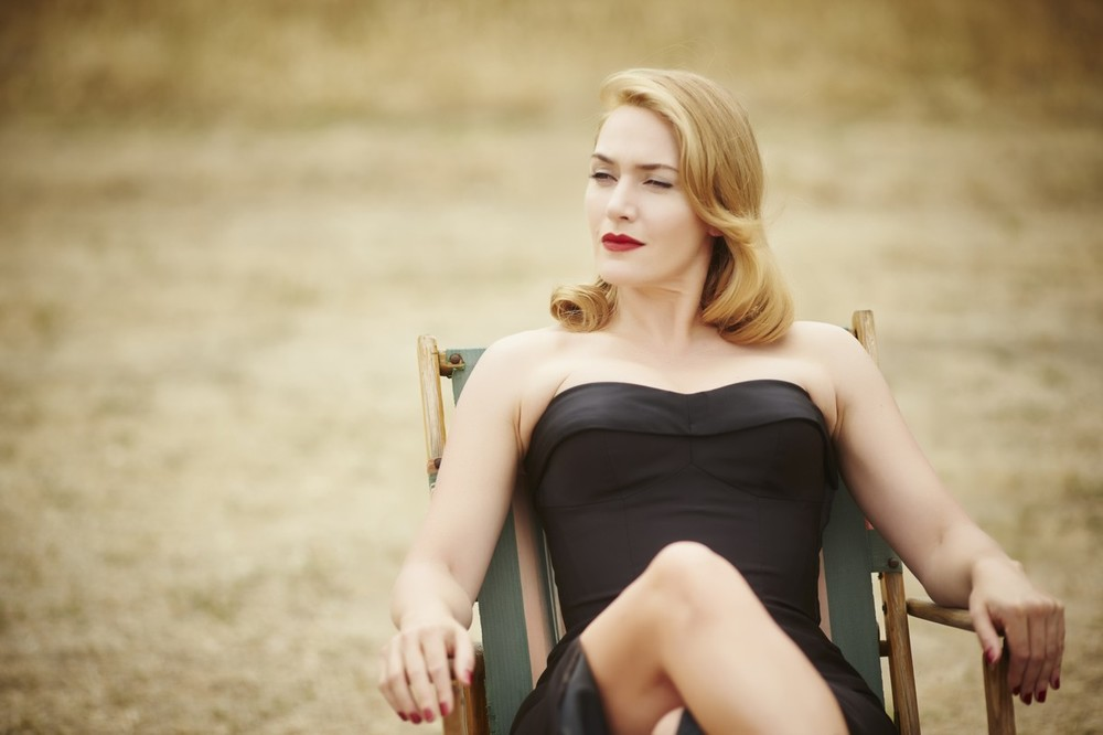 the-dressmaker-jocelyn-moorhouse-kate-winslet