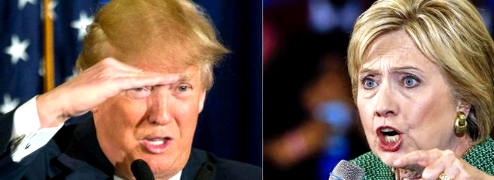Primarie Indiana, Trump stravince e Cruz si ritira. Sanders a sorpresa batte Clinton