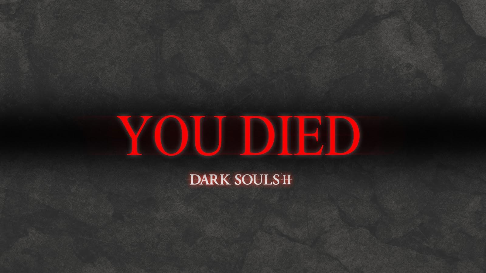 Ma Dark Souls è davvero un gioco difficile?