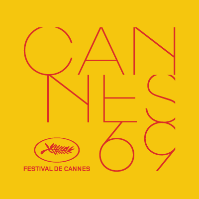 Banniere_carree_jaune
