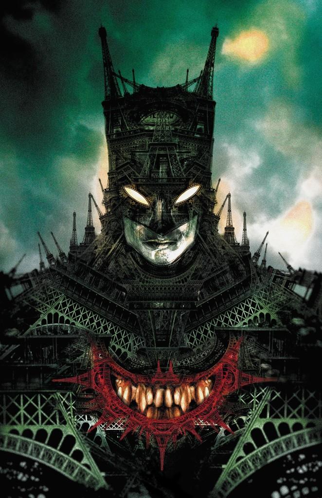Batman-Europa-3