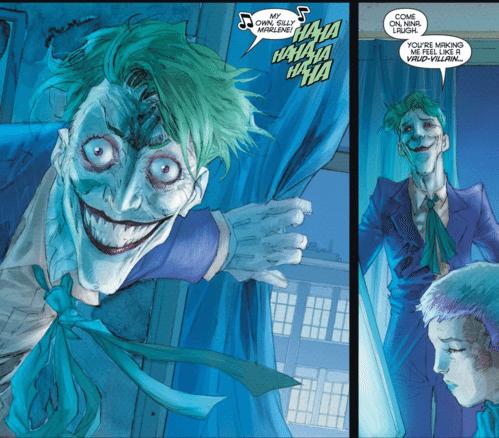 Batman-Europa-Joker
