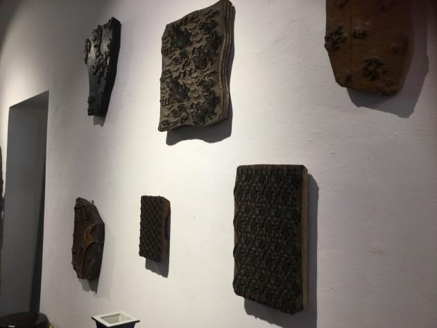 Milano Lab Gallery