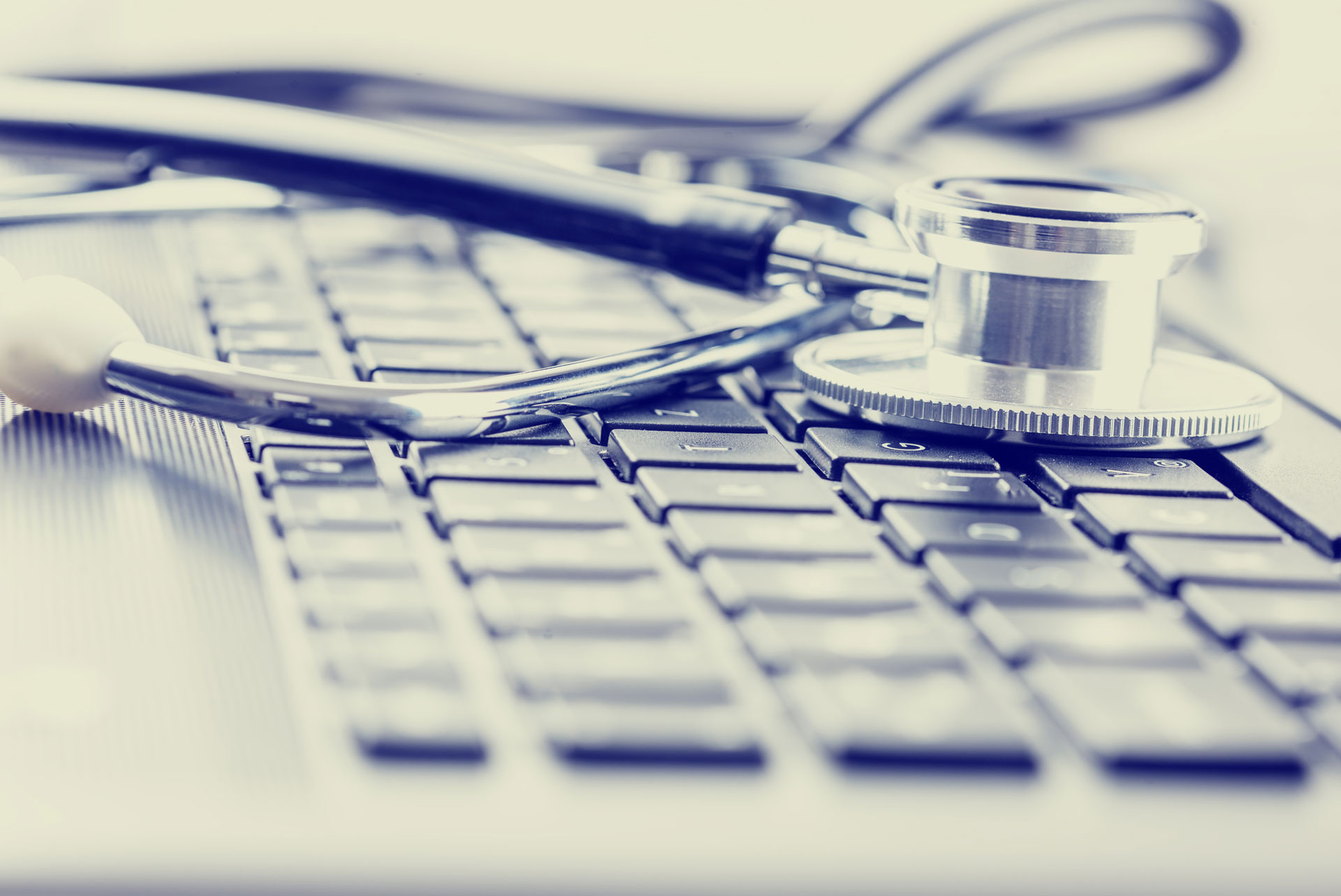 Telemedicina, tra opportunità e smantellamenti