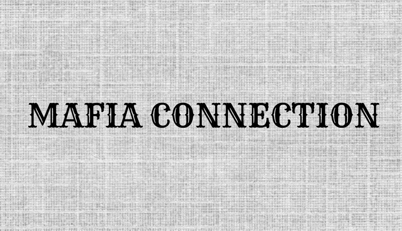Mafia connection: dall'Italia in Gran Bretagna