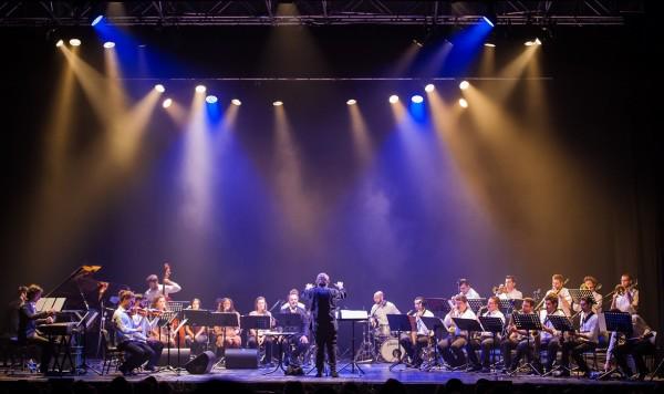 Musica in Luce: evento speciale dedicato alla musica Lirica e al Jazz