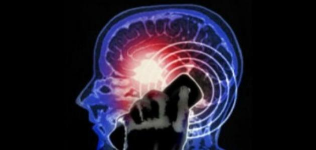 Onde elettromagnetiche e tumori, a che punto è la ricerca