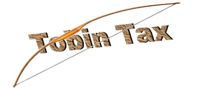 Tobin tax: aggiornato l'elenco dei paesi aperti al dialogo
