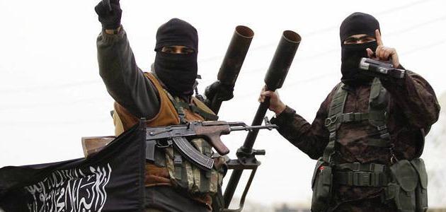 Terrorismo, due afghani fermati a Bari