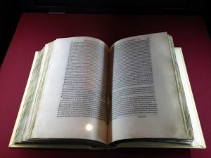 Vite, 1567