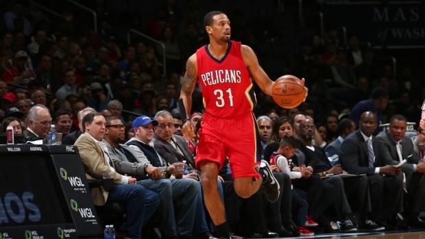 BASKET NBA: tragedia, morta la guardia dei Pelicans Bryce Dejean-Jones