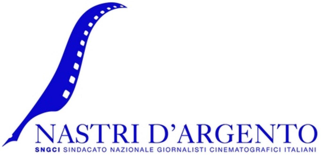 Nastri D'Argento – 70ª edizione – Le Cinquine