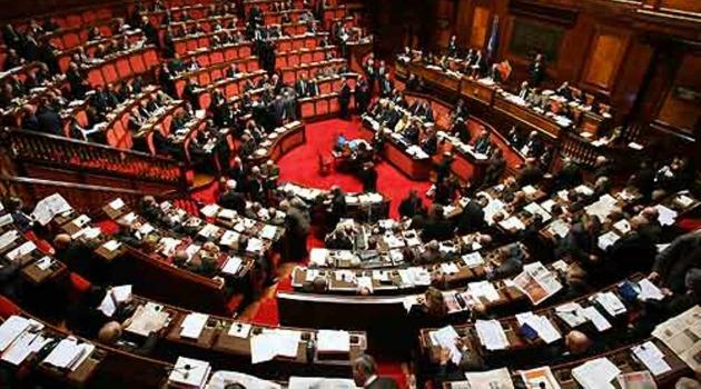Unioni civili, oggi si vota la fiducia alla Camera. Ma cosa prevede la nuova legge?