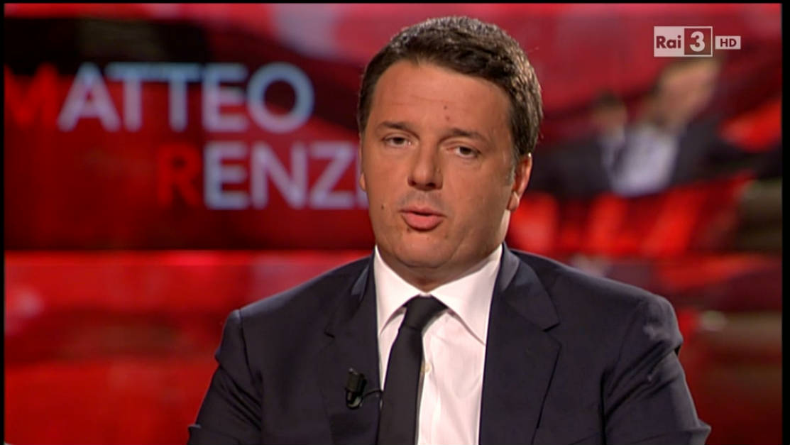 Renzi, unioni civili il 12 e Calenda nuovo ministro
