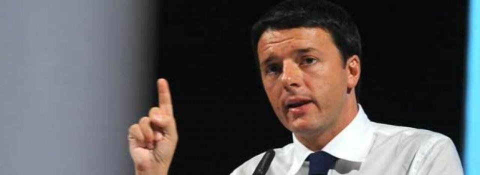 Jobs Act, Renzi esulta: «creati 400 mila posti». Ma cos'è cambiato con la riforma?