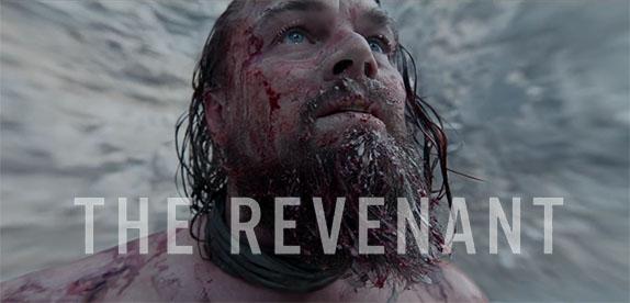 In uscita la versione home video di Revenant – Redivivo!
