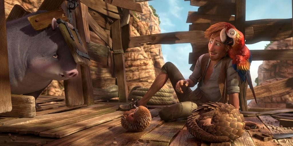xRobinson-Crusoe.jpg.pagespeed.ic.NqtjktaoZM
