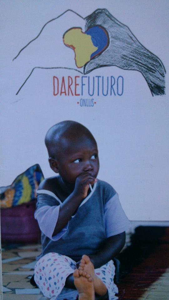 """Beninsieme 2016, musica e solidarietà per """"DareFuturo""""a coloro che soffrono"""