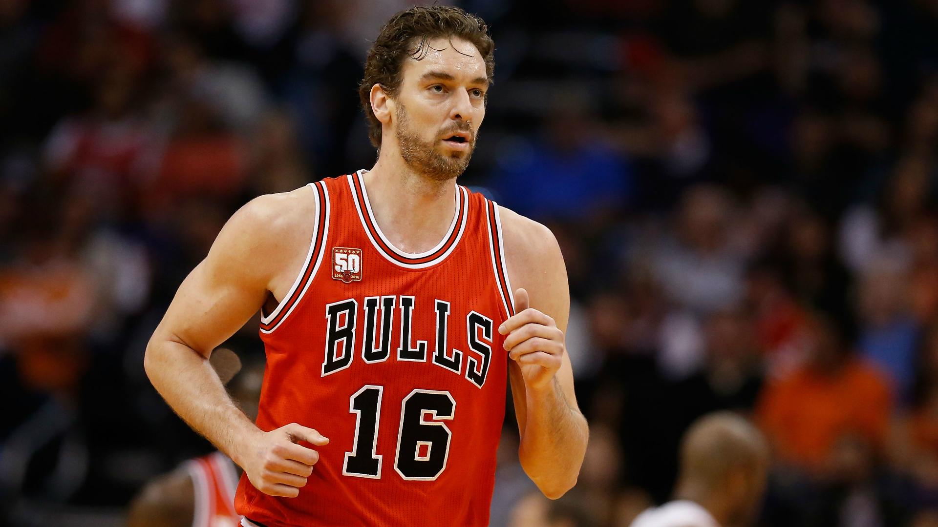 Chicago-Bulls-veteran-Pau-Gasol