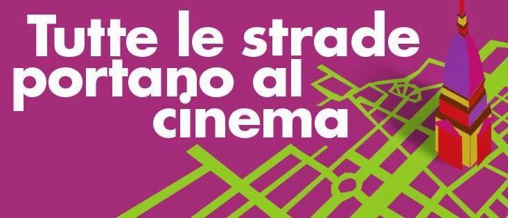 Il Grande Cinema per una Grande Città
