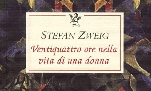 Stefan Zweig e quel gioco dolceamaro della seduzione