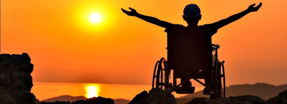 """Disabilità, dalla Camera ok alla Legge """"Dopo di noi"""""""