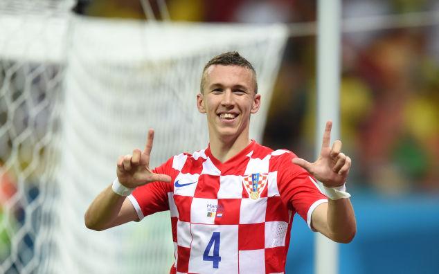 La Croazia rimonta la Spagna e vince il girone