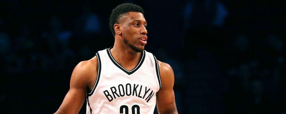 Basket NBA: Belinelli, Ibaka, Young, il mercato NBA comincia a scaldarsi