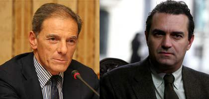 Comunali: Napoli va al ballotaggio. La sfida sarà: De Magistris- Lettieri