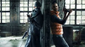 watch-dogs-2-features-worthwhile-sequel-gameplay-555x308