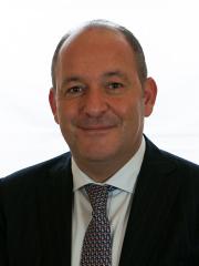 Antonio Caridi, ex Ncd e Pdl, è il senatore coinvolto nel filone ligure-calabrese