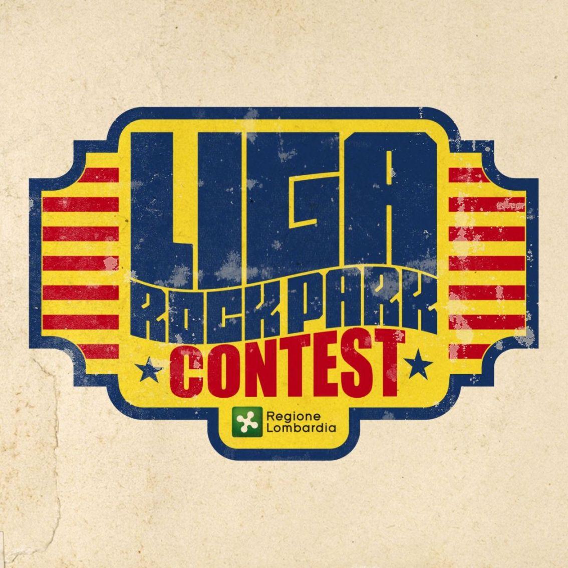 Liga Rock Park Contest: suona sul palco di Ligabue, aperte le iscrizioni