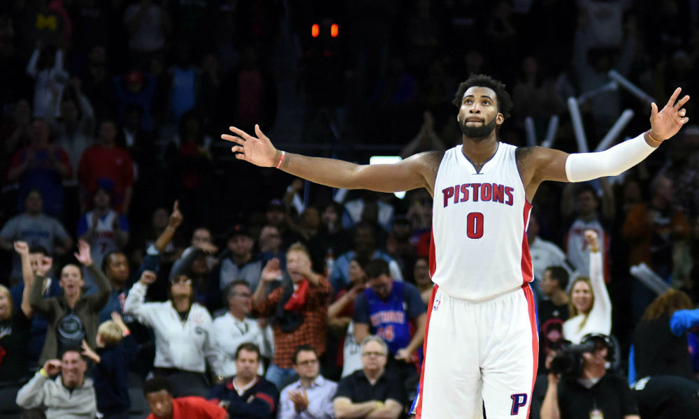andre_drummond_pistons_2015_1_USAT