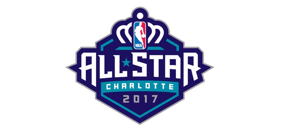 Basket NBA: La NBA dice NO all' All-Star Game di Charlotte
