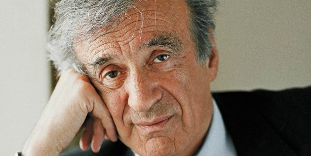 Morto a 87 anni Elie Wiesel, premio Nobel sopravvissuto alla Shoah