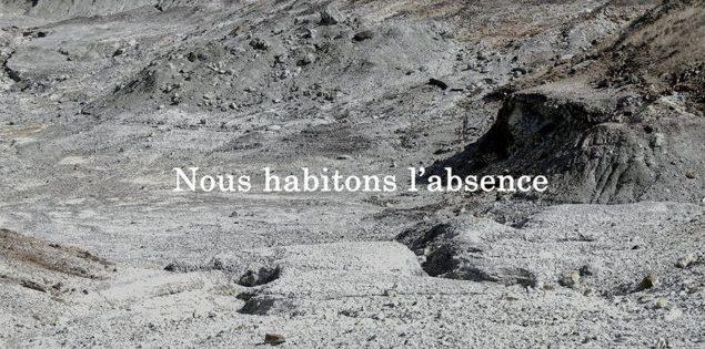 Michel Houellebecq, «la verità è scandalosa. Ma senza, non c'è nulla che abbia valore»